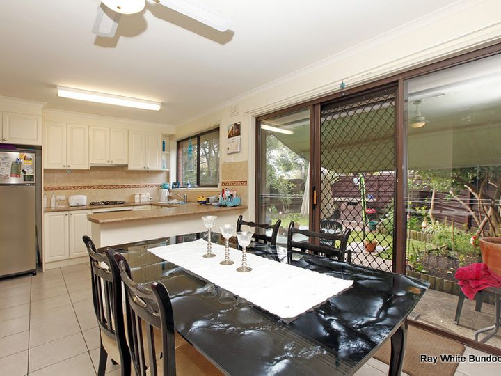 5/1035 Plenty Road, Kingsbury, VIC