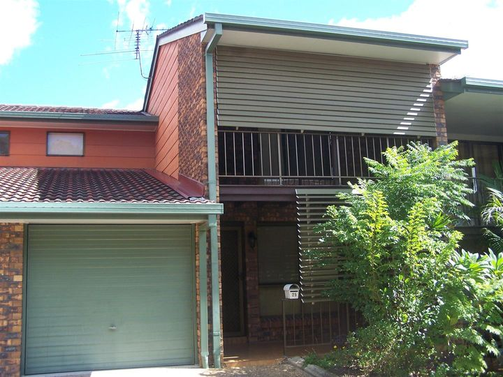25/24 Chambers Flat Road, Waterford West, QLD