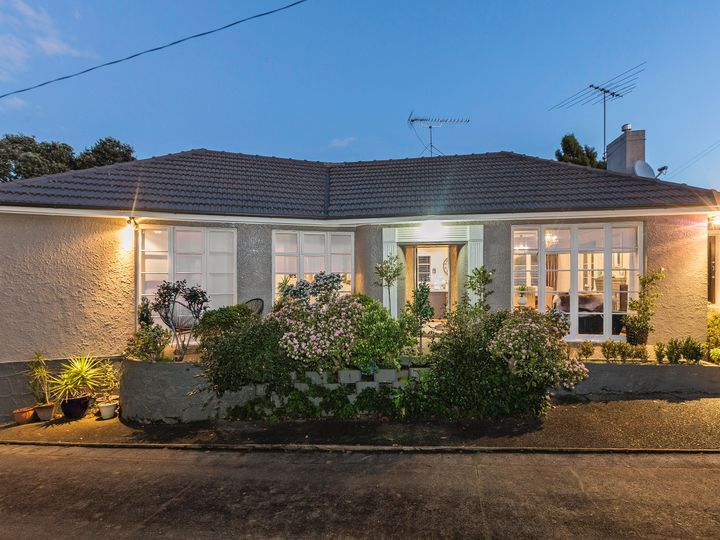 10 Minto Road, Remuera, Auckland City