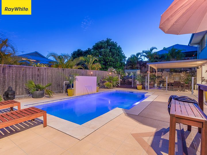 8 Picabeen Court, North Lakes, QLD