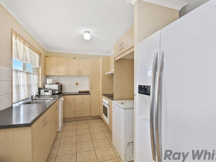 2 Broadway Court, Caboolture, QLD