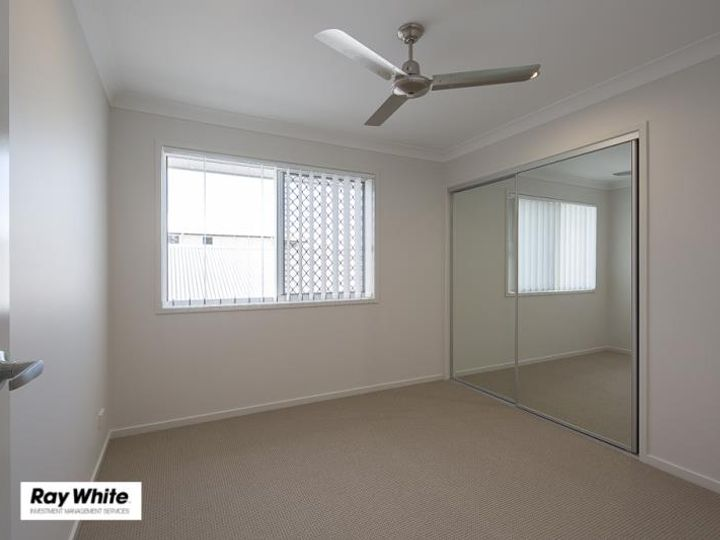 64 Synergy Drive, Coomera, QLD