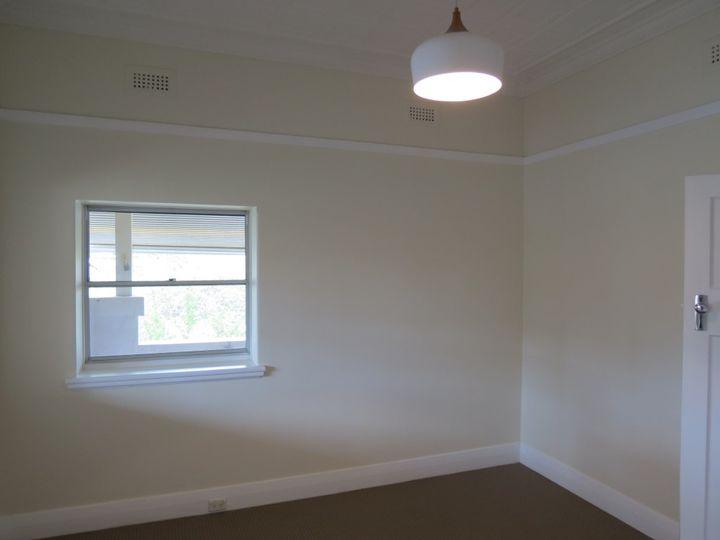 76 Hill Street, Quirindi, NSW