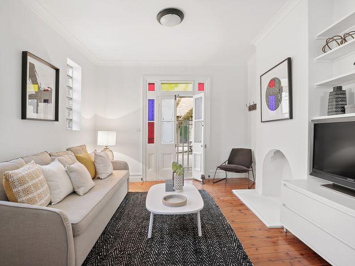 6 Whitehorse Street, Newtown, NSW