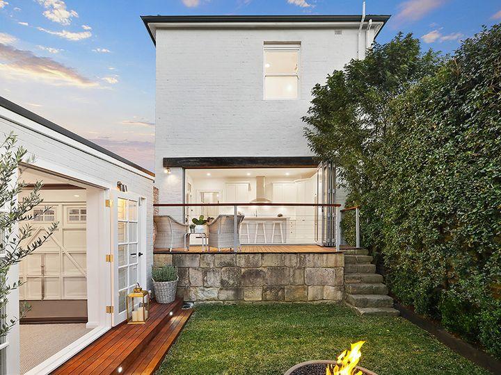 49 Augustus Street, Enmore, NSW