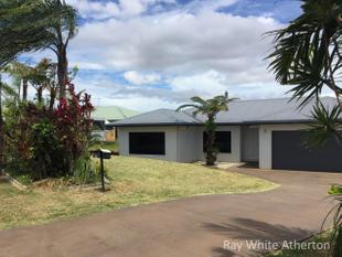 GREAT FAMILY HOME - Atherton