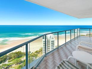 Renovators Dream with Coastline Views in Peninsula - Surfers Paradise