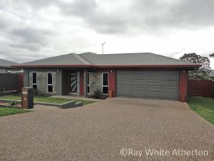 FAMILY HOME IN PRISTINE CONDITION - Atherton