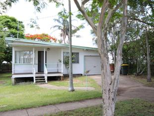 QUAINT 3 BEDROOM HOME WITH SEPARATE RUMPUS ROOM! - Runcorn