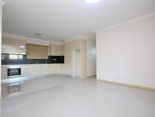 3 Bedroom Granny Flat - Yagoona