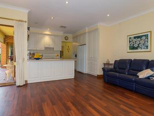 NEW PRICE - SAME GREAT LOCATION, SPACE & STYLE - Flagstaff Hill