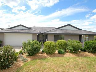 Quality Saddlers Estate - Tenterfield