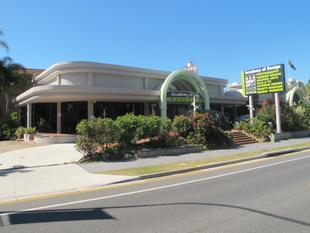 Landmark Retail / Showroom or Office Space on Gold Coast Highway! - Broadbeach