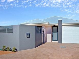 NEATLY PRESENTED 3X2 UNIT CLOSE TO AMENITIES - AIR CONDITIONING - NO PETS! - South Bunbury