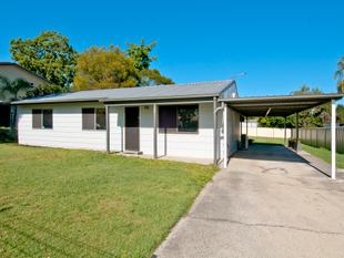 Great Starter Home With Added Potential - Crestmead