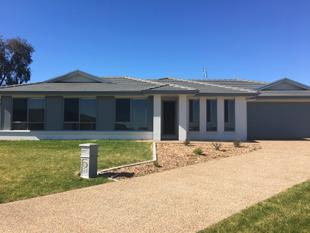 New Family Home in Oxley Vale - Tamworth