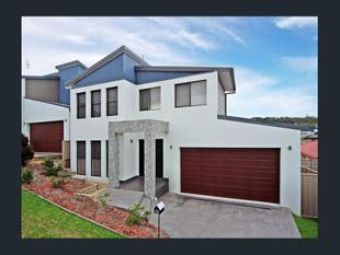 Lovely Home - Shell Cove