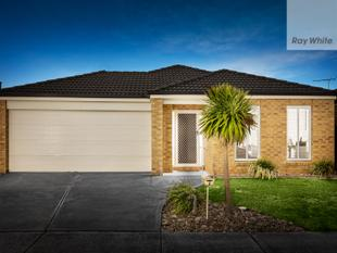 Walk to all Amenities - South Morang