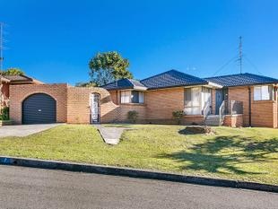 Well Presented 3 Bedroom Family Home - Mount Warrigal