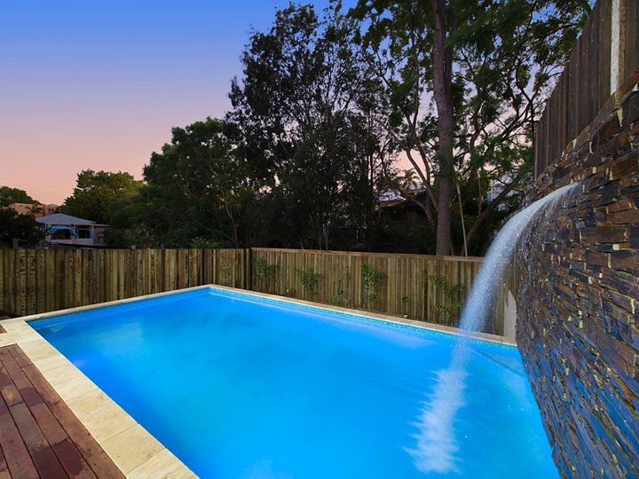 17 Glanmire Street, Paddington, QLD