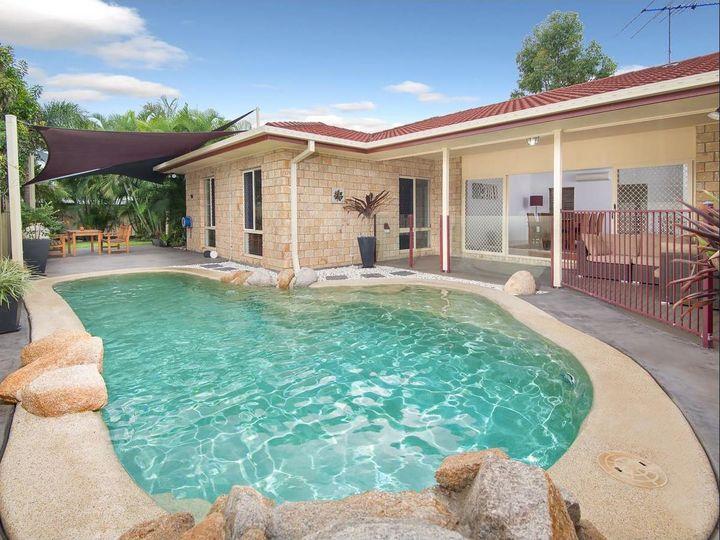 Samford Village, QLD