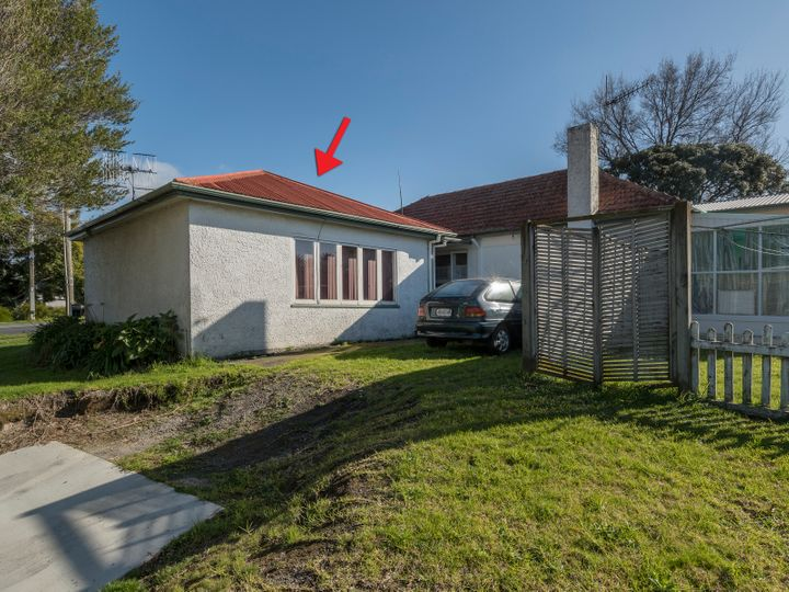 1 Russell Place, Brookfield, Tauranga City
