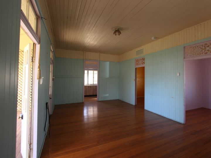 1 to 3 Eyre Street, Charleville, QLD