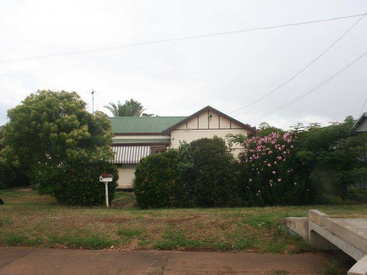 27 Bombelli Street, Bingara, NSW