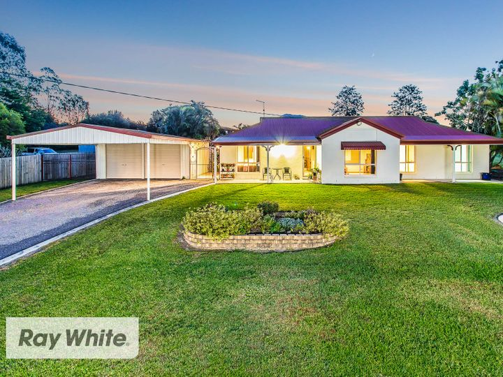 35 Parkview Road, Glass House Mountains, QLD