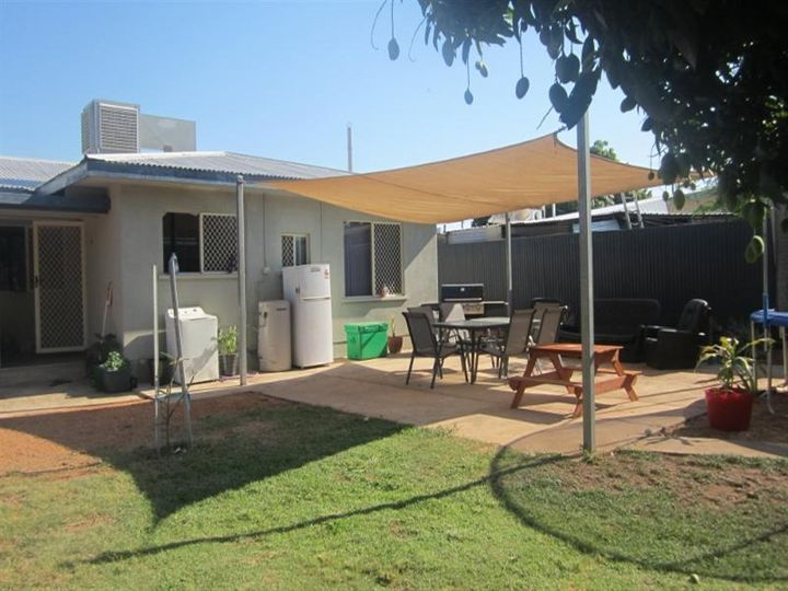 45 Alice Street, Mount Isa, QLD