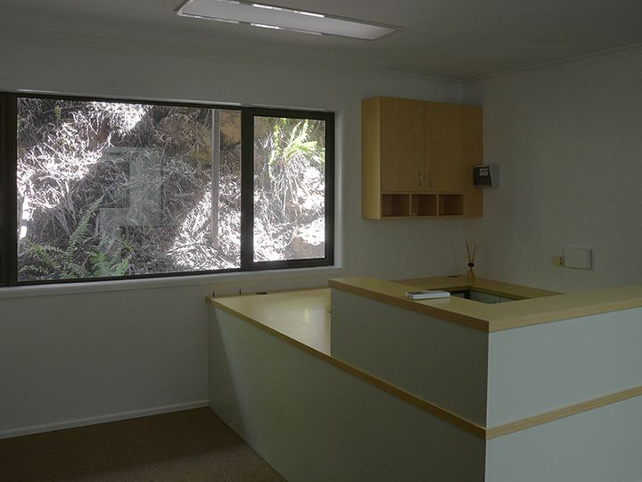 Ground 4/3 Lyrebird Street, Buderim, QLD