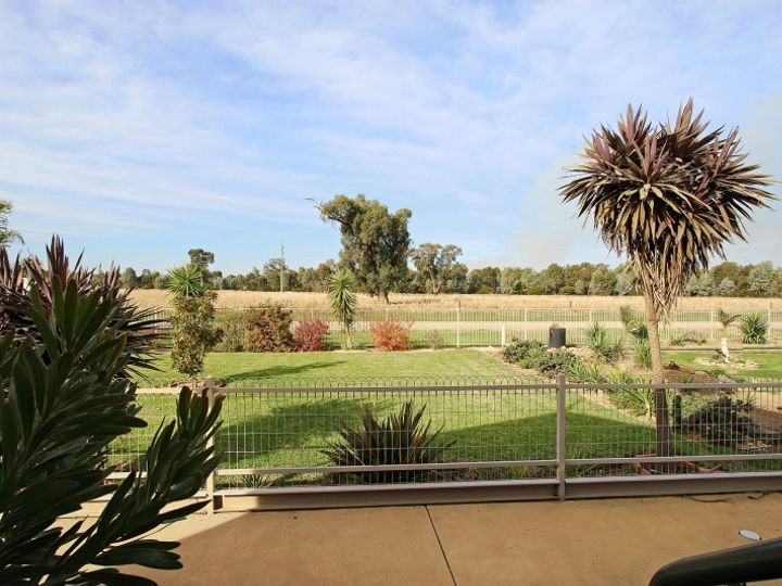 318 Sun Country Holiday Village, Tocumwal Road, Mulwala, NSW