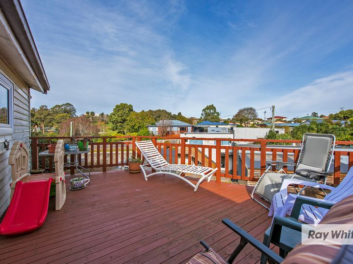 316 Mount Street, Upper Burnie, TAS