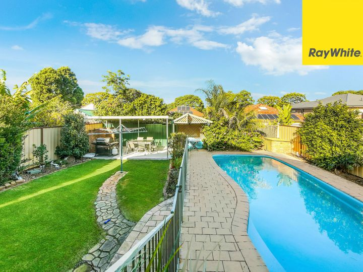 37 Killara Avenue, Riverwood, NSW