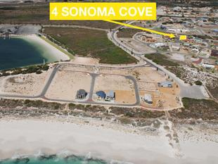 Must Sell In Magnificent Marina Location! - Jurien Bay