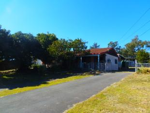 Great Location - Goodna