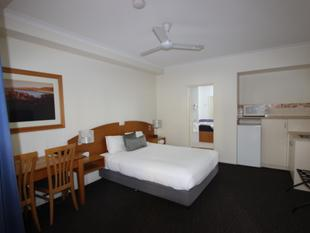 Affordable Invesment - Karratha