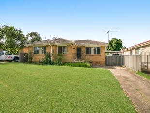 OPPORTUNITY IN MOUNTY COUNTY!!! PROPERTY LAUNCH - Mount Druitt