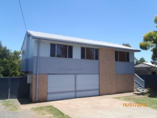 3 Bedroom Home with Views - Beaudesert