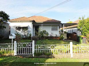 Well presented family home with minutes to station! - Yagoona