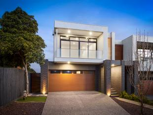 Sophisticated Residence in Premier Locale - Doncaster