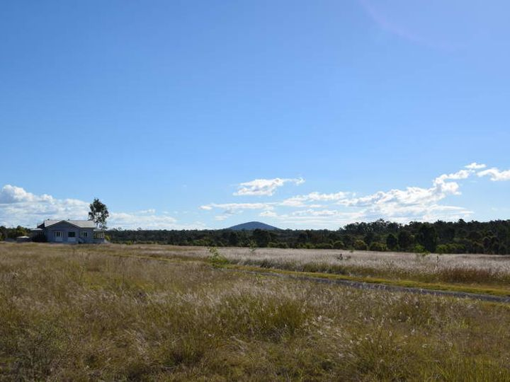 71 Bellwards Road, Coominya, QLD
