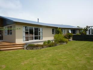SUNNY PRIVATE COMFORTABLE - Carters Beach