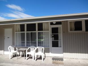 UNIT 5 - 22 SCHADICK AVE, CARTERS BEACH - Carters Beach