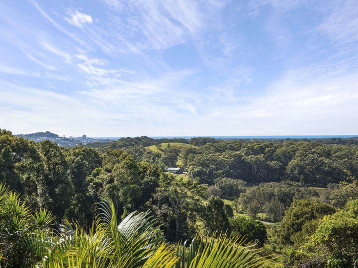 49 Seaview Street, Tweed Heads South, NSW