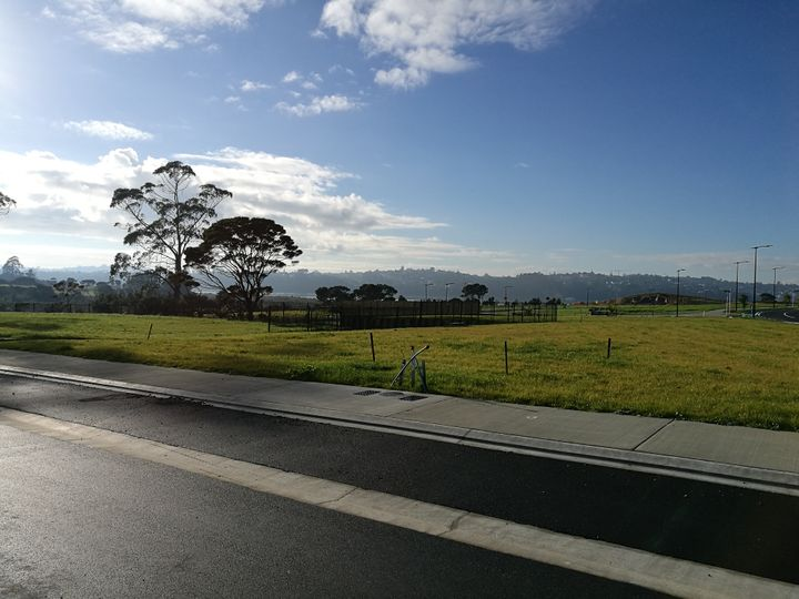 Lot 254/6 Kano Way, Hobsonville, Auckland