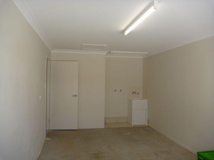 12/9 David Street, Burpengary, QLD