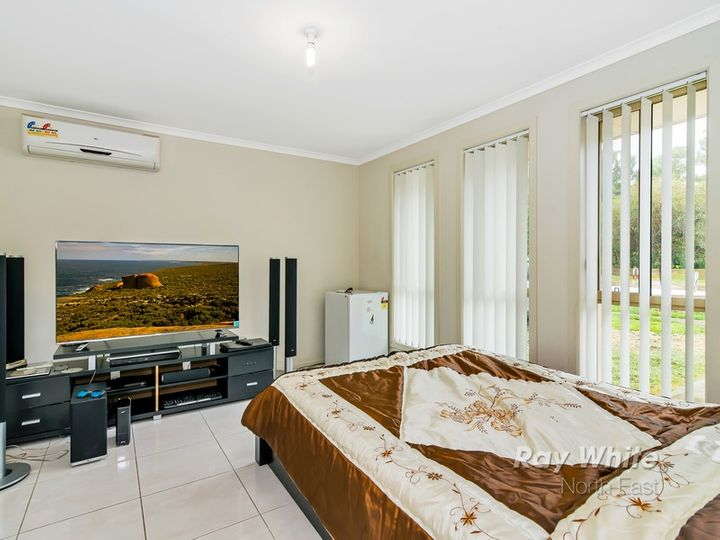 52B Waterloo Corner Road, Salisbury, SA