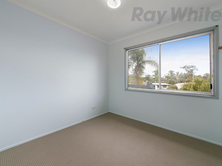 1 Natasha Court, Woodridge, QLD
