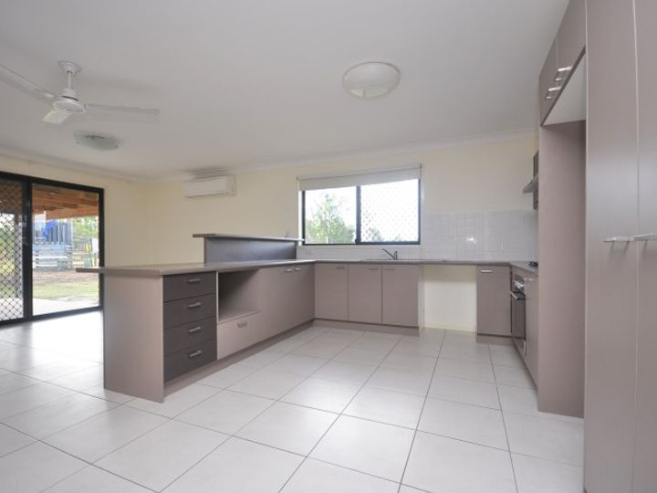 747 C Oakey Flat Road, Morayfield, QLD